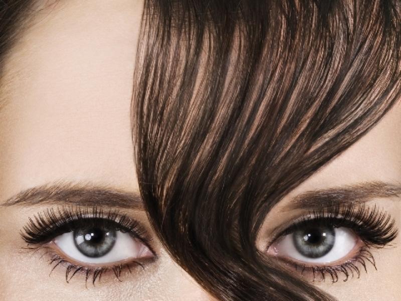 Zdrowe włosy – fakty i mity