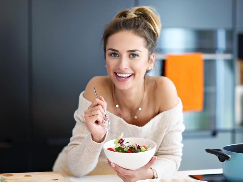 Dieta Kopenhaska Jadlospis W Zdrowszej Wersji Schudniesz Bez