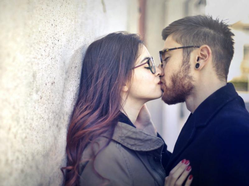 Finlandia serwisy randkowe w języku angielskim