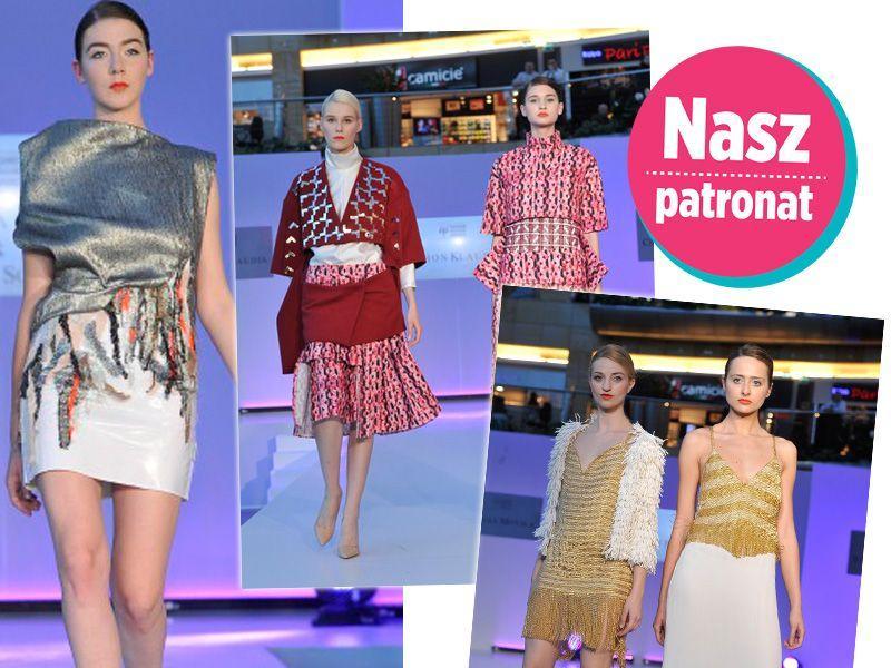 Finaliści Fashion Designer Awards 2014