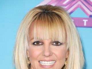 Britney Spears wygląda lepiej: