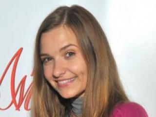 Joanna Koroniewska lepiej wygląda:
