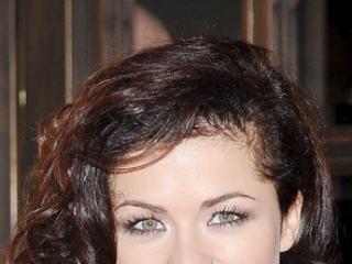 Katarzyna Cichopek lepiej wygląda: