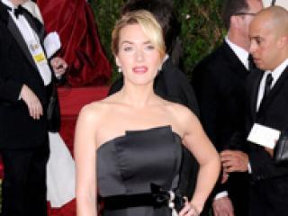 Kate Winslet ładniej wygląda: