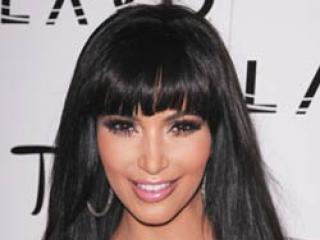 Kim Kardashian lepiej wygląda: