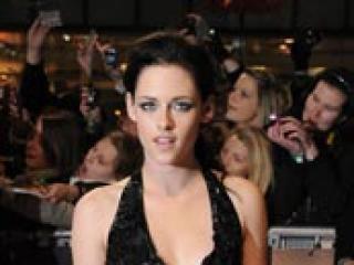 Kristen Stewart lepiej wyglądała: