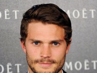 """Kto powinien zagrać główną rolę w filmie """"Pięćdziesiąt twarzy Greya""""?"""