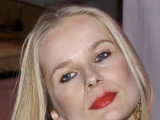 Kto wyglądał ładniej: