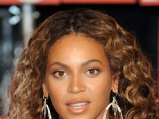 Kto wyglądał ładniej na MTV Video Music Awards: