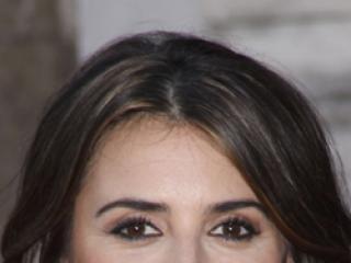 Która aktorka jest ładniejsza: