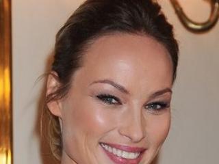 Która aktorka wygląda lepiej?