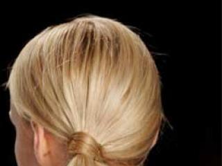 Która fryzura jest ładniejsza?