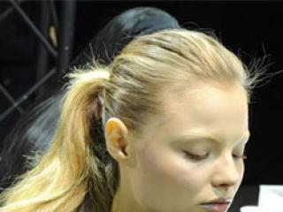 Którą fryzurę wolisz: