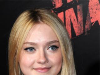 Która z aktorek jest ładniejsza: