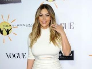 Która z sióstr Kardashian jest bardziej stylowa?