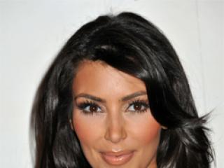 Która z sióstr Kardashian wyglądała lepiej?