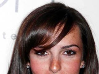 Która z sióstr Lohan jest ładniejsza?