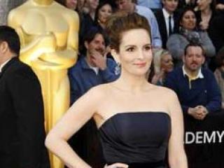 Lepiej w sukni z baskinka wyglądała: