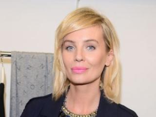 W której wersji Agnieszka Szulim wygląda lepiej?
