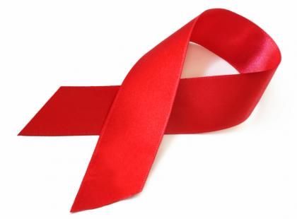 1 grudnia 2013 – Światowy Dzień Walki z AIDS