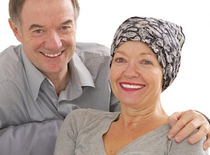 1 grudnia Dzień Dawcy Szpiku w szpitalu Medicover