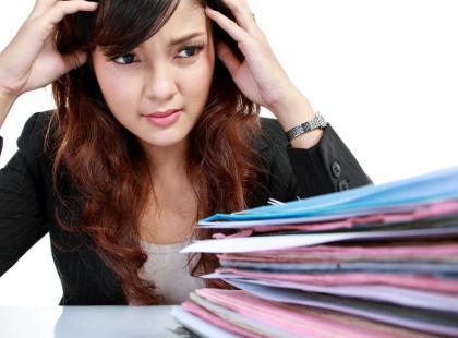 10 błędów, jakie często popełniamy w PITach