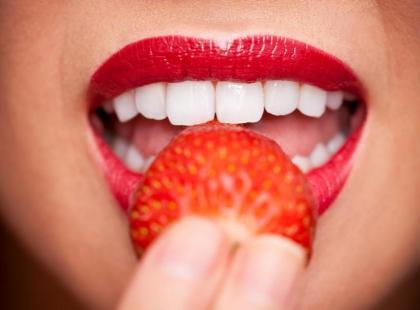10 dietetycznych mitów