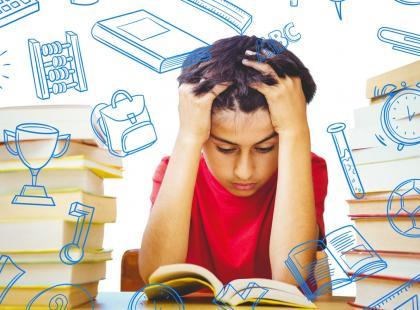 10 dowodów na to, że reforma edukacji to dramatyczny bubel! (za który zapłacą nasze dzieci!)