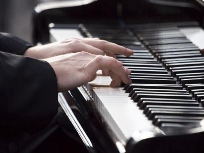 "10. festiwal ""Chopin i jego Europa"""