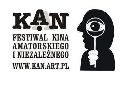 10. Festiwal Kina Amatorskiego i Niezależnego KAN 2009
