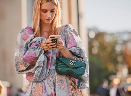 10 hitów z wiosenno-letniej kolekcji marki Zara