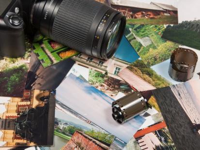 10. Konkurs Fotograficzny National Geographic rozstrzygnięty