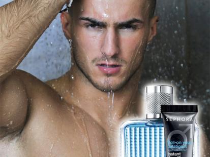 10 kosmetyków dla niego na Dzień Chłopaka