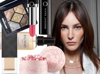 10 luksusowych kosmetyków na Dzień Kobiet