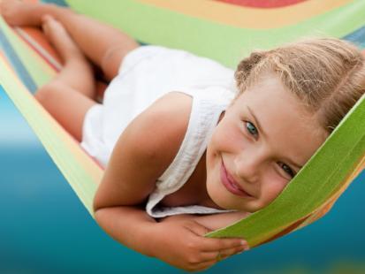 10 mądrych zdań na temat wychowywania dzieci
