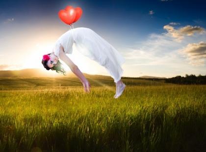 10 mitów na temat miłości