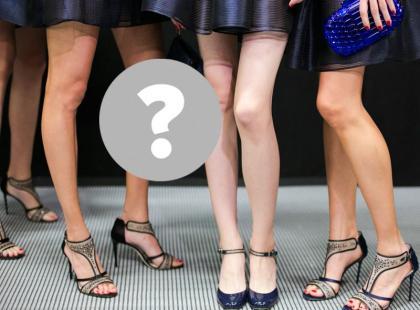 10 modeli butów, które będą hitem wiosny i lata 2016