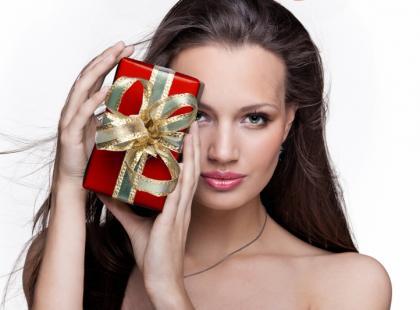 10 najbardziej pożądanych prezentów gwiazdkowych
