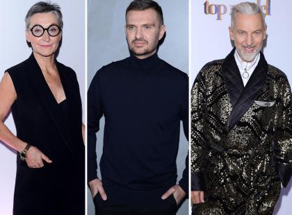 10 najbardziej znanych polskich projektantów