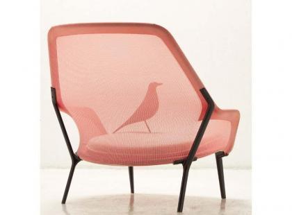10 najciekawczych foteli