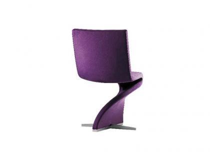 10 najlepszych krzeseł biurowych
