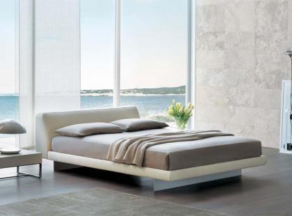 10 najlepszych łóżek
