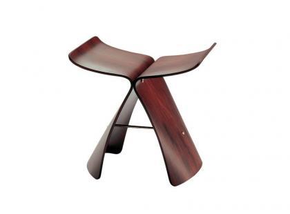 10 najlepszych stołków