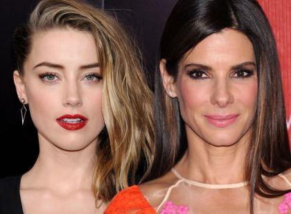 10 najpiękniejszych makijaży na wakacyjną imprezę