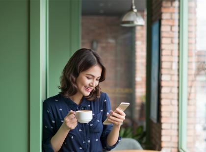 10 najpopularniejszych DARMOWYCH aplikacji na smartfony. Obecność niektórych zaskakuje