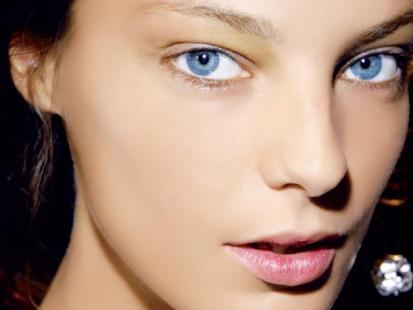 10 największych błędów w makijażu