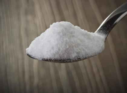 10 nietypowych zastosowań sody w domu