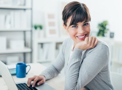 10 niezawodnych sposobów na poprawę nastroju!