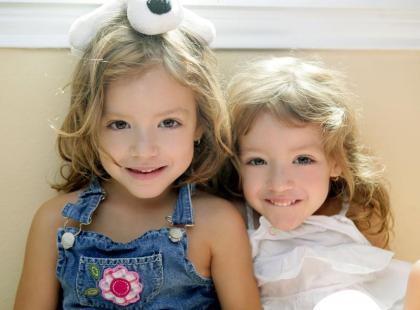 10 powodów, żeby mieć więcej niż 1 dziecko