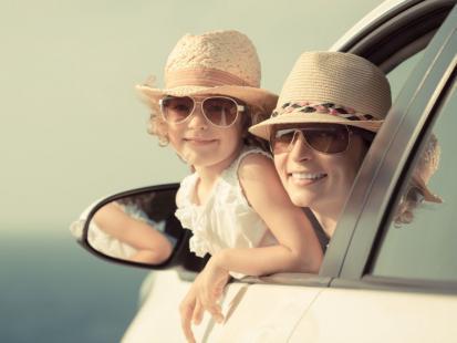 10 pytań, które musisz zadać przed zarezerwowaniem miejsca na wakacje